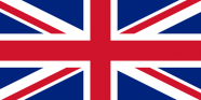 flag_uk_big