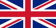 flag_uk_big